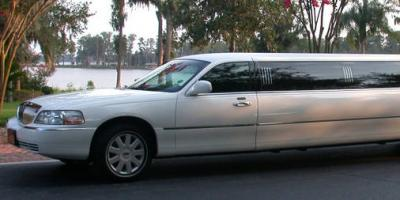 4 Qualities to Look for in a Limo Service , Issaquah Plateau, Washington