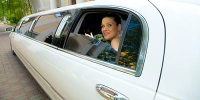 3 Tips to Help You Stay Safe While Riding in a Limousine, Danbury, Connecticut