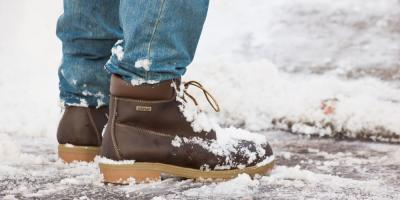 Why You Need Professional Carpet Cleaning in Winter, Lincoln, Nebraska