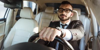 4 Factors That Affect Auto Insurance Rates, Lincoln, Nebraska