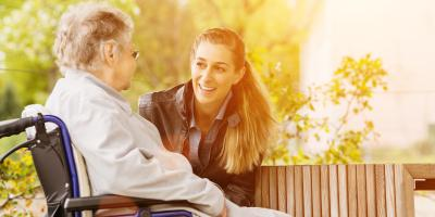How Are Hearing & Memory Loss Related?, Lincoln, Nebraska