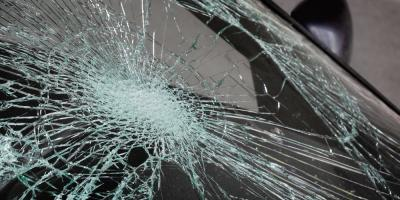 3 Reasons Why You Need to Invest in Auto Glass Repairs, Lincoln, Nebraska