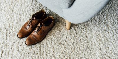 How to Know If You Should Get Carpet Repairs or a Replacement, Lincoln, Nebraska