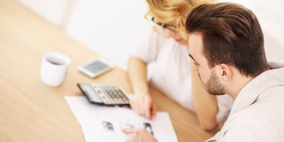 How to Apply for Chapter 7 or Chapter 13 Bankruptcy, Lincoln, Nebraska