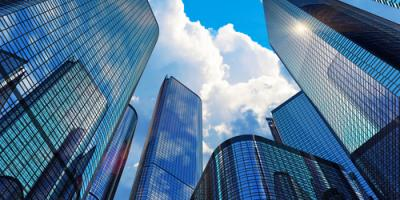 A Guide to Commercial Office Space Classifications, Lincoln, Nebraska