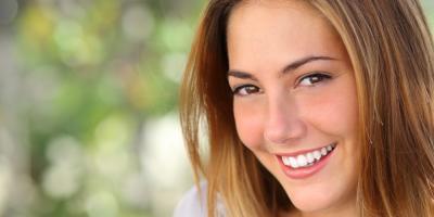 Why Preventative Dentistry is So Important, Lincoln, Nebraska