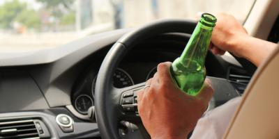DUI Attorney Gives Smart Tips for Navigating a Police Stop, Lincoln, Nebraska