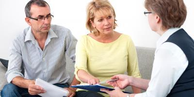 5 First-Time Estate Planning Tips , Lincoln, Nebraska