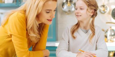 How to Develop an Effective Parenting Plan, Lincoln, Nebraska