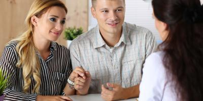 How Do Open & Closed Adoptions Differ Under Family Law?, Lincoln, Nebraska