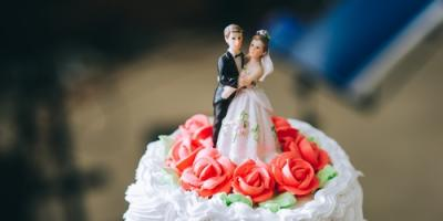 5 Important Questions to Ask Your Wedding Catering Company, Lincoln, Nebraska