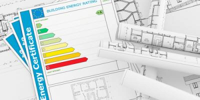 Lincoln Heating Expert Suggests 3 Ways to Reduce Energy Consumption During the Fall & Winter, Lincoln, Nebraska