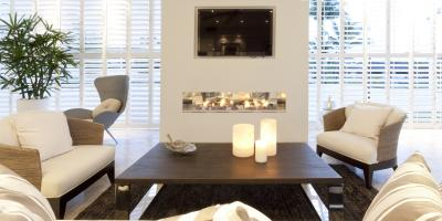4 Accent Pieces That Can Change the Look of Your Living Room, Lincoln, Nebraska