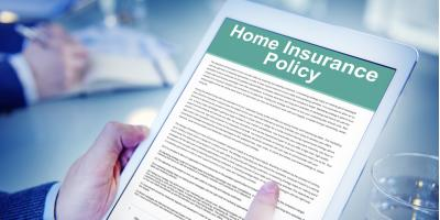 When to Review Your Home Insurance Policy to Make Sure You're Adequately Covered, Lincoln, Nebraska