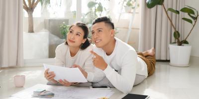 3 Benefits of Home Additions, Lincoln, Nebraska