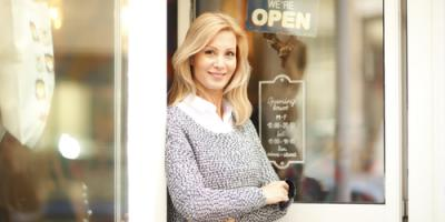 Why Every Small Business Needs an Insurance Policy, Lincoln, Nebraska