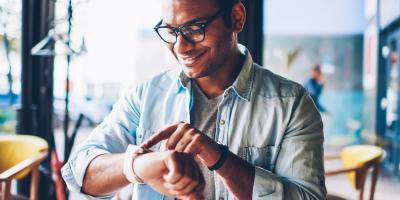 4 Tips for Choosing a Watch, Lincoln, Nebraska
