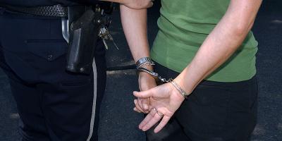 Criminal Defense Lawyers Explain the Difference Between a Misdemeanor & a Felony, Lincoln, Nebraska