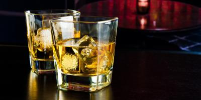 What Are the Key Differences Between Clear & Dark Liquor?, Lincoln, Nebraska