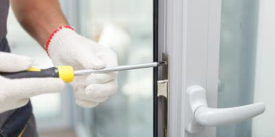 3 Tips for Staying Safe While Waiting for Mobile Locksmith Services, Lincoln, Nebraska