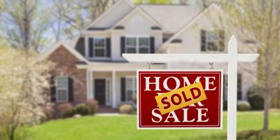 3 Reasons to Use a High-Quality Video to Sell Your Home, Lincoln, Nebraska