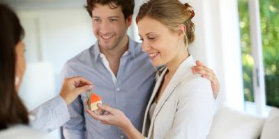 A Simple Guide to Mortgages for Your First Home, Lincoln, Nebraska