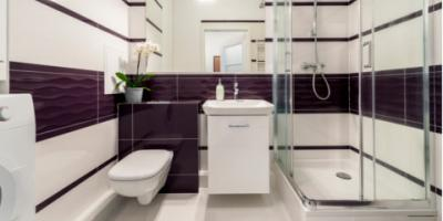 Bathroom Remodeling Largely Depends On The Budget That Has Been Set. While  Some Homeowners Have Enough To Completely Start ... Read More U003eu003e