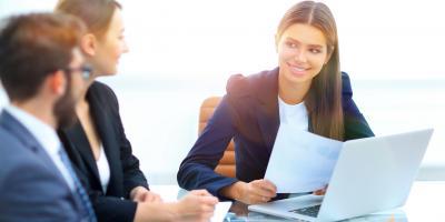 5 Key Types of Business Insurance for Your Startup, Lincoln, Nebraska