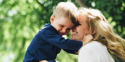 Do's & Don'ts of Teaching Your Children Empathy, Lincoln, Nebraska