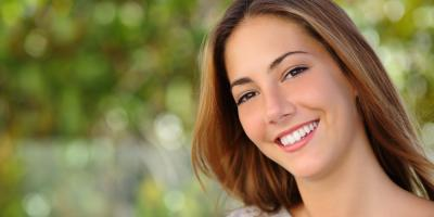 3 Things to Consider When Looking Into Cosmetic Dentistry, Lincoln, Nebraska