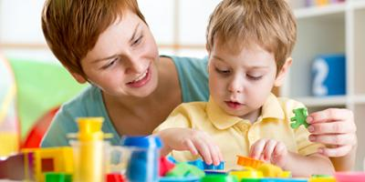 5 Important Aspects to Consider When Choosing a Day Care, Lincoln, Nebraska