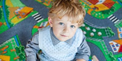 3 Key Benefits of Early Childhood Education, Lincoln, Nebraska