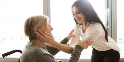 Signs Your Loved One Will Need Long-Term Elderly Care, Lincoln, Nebraska