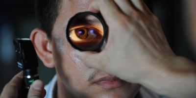 Discover 3 Common Eye Diseases & Ways to Treat Them, Lincoln, Nebraska