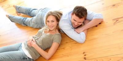 Your Guide to Hardwood Floor Refinishing, Lincoln, Nebraska