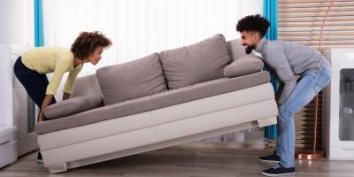 3 Ideas for Customizing Furniture, Lincoln, Nebraska