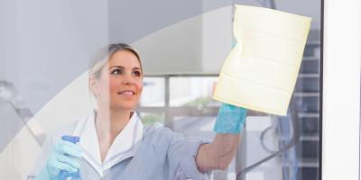 3 Tips for Preparing Your Home for a Maid, Lincoln, Nebraska
