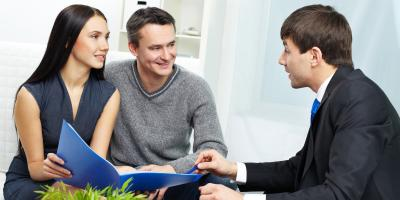 A Guide to Buying Your First Homeowners Insurance Policy, Lincoln, Nebraska