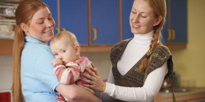 5 Tips for Dealing With Difficult Day Care Pick-Ups, Lincoln, Nebraska