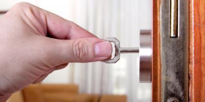 Lincoln's Best Local Locksmith Offers 3 Tips to Help You Avoid Scams, Lincoln, Nebraska