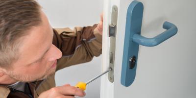 Local Locksmiths Offer Expert Tips for Securing Your Property, Lincoln, Nebraska