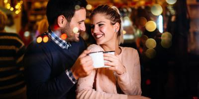 5 Reasons to Have Date Night, Lincoln, Nebraska