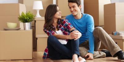 3 Reasons to Hire a Moving Company, Lincoln, Nebraska