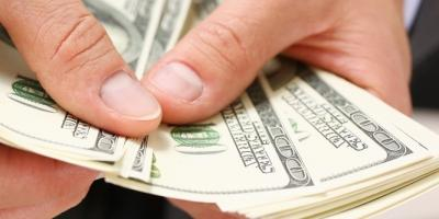Why You Should Visit a Pawnbroker for a Fast Loan, Lincoln, Nebraska
