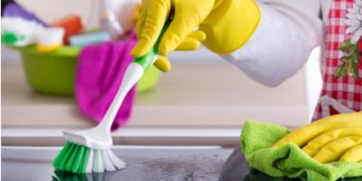 Top 3 Benefits You Will Enjoy When You Hire a Professional Cleaner, Lincoln, Nebraska