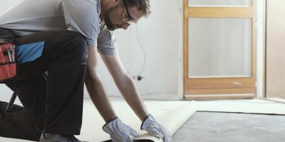 5 Common Home Remodeling Mistakes to Avoid, Yankee Hill, Nebraska