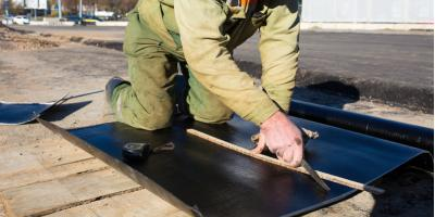 5 Signs You Need to Call a Roofing Contractor, Lincoln, Nebraska