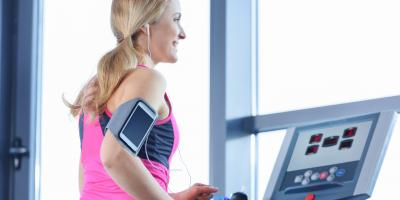What You Should Know About Anti-Gravity Treadmills, ,