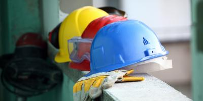 5 Workplace Safety Tips for Everyone, Lincoln, Nebraska