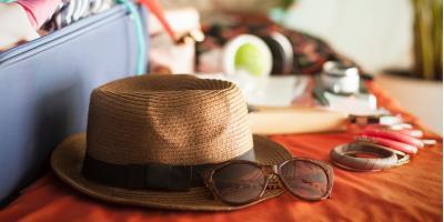 3 Tips for Storing Your Summer Clothes, Stevens Creek, Nebraska